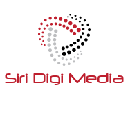 Best Digital Marketing and SEO Services Company Hyderabad, Vijayawada and Visakhapatnam – Siri Digital Media Inc.