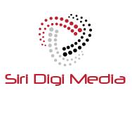Best Digital Marketing and SEO Services Company Hyderabad, Vijayawada and Visakhapatnam – Siri Digital Media Inc.