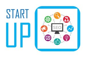 Startup SEO and Digital Marketing Services Company/Agency
